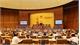 Thông qua Nghị quyết về kế hoạch phát triển kinh tế-xã hội năm 2018