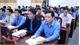 Triển khai thu kinh phí công đoàn khu vực sản xuất kinh doanh qua VietinBank