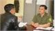 Nghệ An thông tin chính thức vụ Chủ tịch UBND xã Nghi Quang bị bắn phải nhập viện