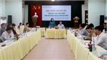 Hội thảo chuyên đề: Nâng cao ý thức trách nhiệm trong bảo đảm vệ sinh ATTP