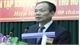 Hoàn thành diễn tập khu vực phòng thủ huyện Hiệp Hòa