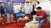 Vietnam craft village fair kicks off in Hanoi