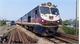 Dự kiến 5 ngày nữa, đường sắt Bắc - Nam mới thông trở lại