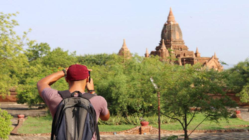 13 điều cấm kỵ khi đi du lịch Myanmar