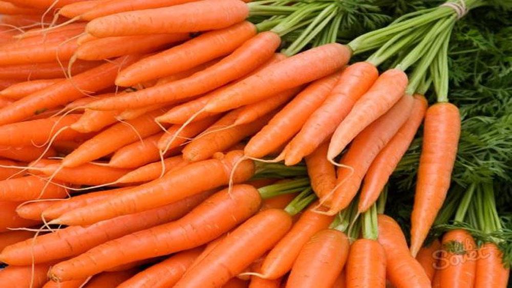 5 thực phẩm bạn nên ăn khi bị thoái hóa cột sống