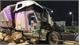 Bảo đảm trật tự ATGT: Nguy cơ cao từ xe đầu kéo