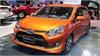 Ôtô nhập khẩu tại Việt Nam nguy cơ khó giảm giá vào năm 2018