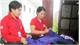 Tập đoàn VinGroup: Tặng 1,5 nghìn suất quà cho người nghèo và nạn nhân da cam