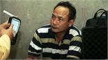 Bắc Giang: Tài xế ô tô lao xe vào nhà dân có sử dụng rượu bia