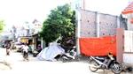Vụ sập trần nhà ở Bắc Giang: Sức khỏe nạn nhân bị thương đã ổn định