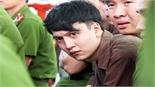 Ngày 17-11 thi hành án tử hình Nguyễn Hải Dương
