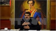 Venezuela chìm sâu trong khủng hoảng do vỡ nợ