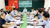 Thành phố Bắc Giang: Đạt và vượt 15/15 chỉ tiêu KT-XH