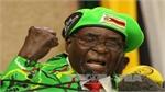 Tổng thống Zimbabwe và vợ đang bị quân đội tạm giữ