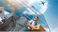 30.000 website Bizweb có cơ hội tích hợp với DHL eCommerce