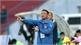 Trương Việt Hoàng bất ngờ chia tay đội bóng thành phố Cảng