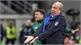 Italia sa thải HLV Ventura sau khi lỡ chuyến tới World Cup 2018