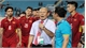"""Việt Nam giành vé dự ASIAN Cup 2018: Cần thêm thời gian cho """"Thuyền trưởng"""" Park Hang-seo"""