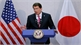 Đại sứ Mỹ tại Nhật Bản khẳng định Washington sẽ không quay trở lại TPP