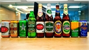 Dừng triển khai đề án dán tem bia
