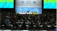 20 nước sẽ không sử dụng than đá từ năm 2030