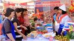Hơn 640 học sinh Trường THCS Lê Quý Đôn tham dự ngày hội Tiếng Anh
