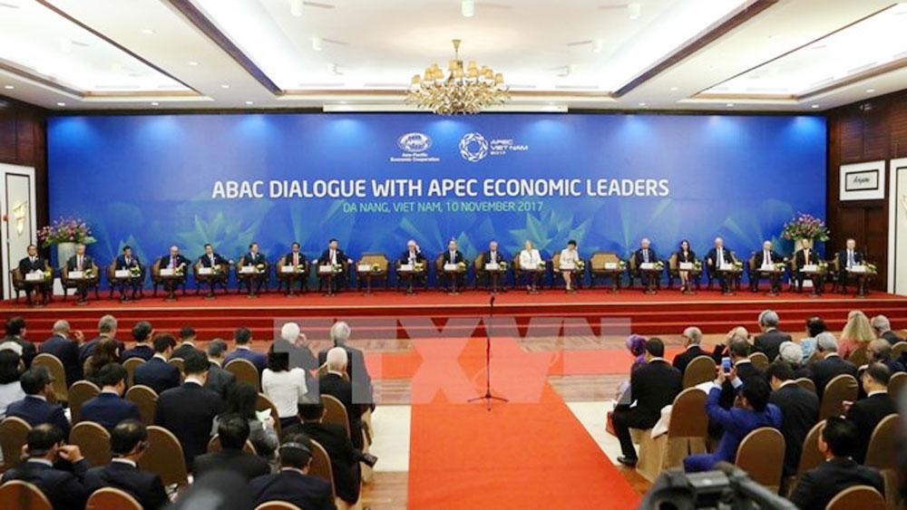 Foreign media consider APEC 2017 diplomatic success of Vietnam