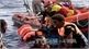600 người di cư châu Phi được cứu gần Tây Ban Nha
