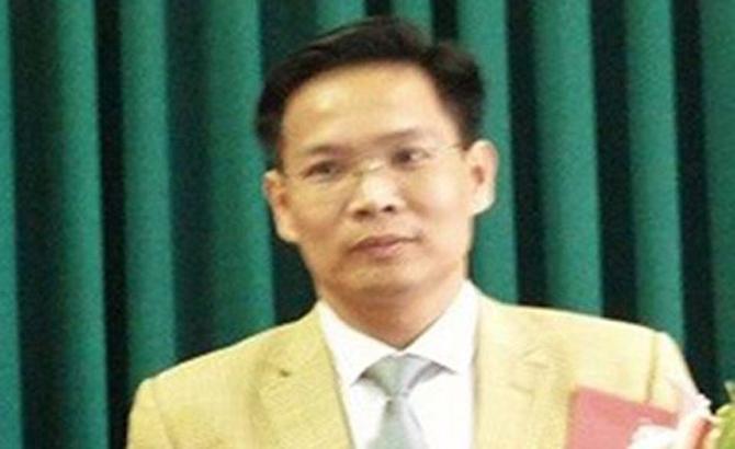 Bắt hai Phó Giám đốc sở của tỉnh Sơn La