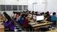 Sinh viên ngành khác được chuyển ngang sang học Công nghệ thông tin