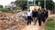 Bộ trưởng Bộ Công an Tô Lâm thăm Khu di tích Công an Khu XII