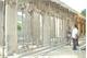 Xây dựng nông thôn mới: Tập trung cao cho những xã gặp khó