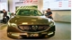 Thaco giới thiệu mẫu xe Mazda CX-5 mới