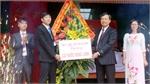 Bắc Giang: Sôi nổi các hoạt động kỷ niệm Ngày Nhà giáo Việt Nam 20-11