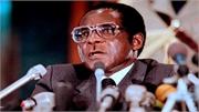 Tổng thống Zimbabwe đồng ý từ chức
