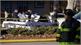 Mỹ: Cháy nhà ở San Jose làm 3 người gốc Việt chết, 1 người nguy kịch