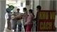 Nhiều bé sơ sinh Bắc Ninh chuyển về Hà Nội có dấu hiệu nhiễm trùng nặng