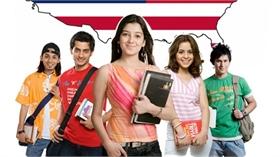 Chương trình học hè tự túc tại Hoa Kỳ