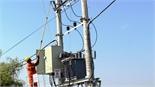 Sản lượng điện thương phẩm tăng 6%