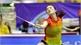 Vũ Thị Trang, Trần Thị Phương Thúy thi đấu thành công tại các giải quốc tế