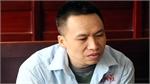 Nguyên sĩ quan quân đội lĩnh án tù vì lừa đảo