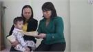 TP Bắc Giang: Thêm một phường có 100% người dân tham gia BHYT
