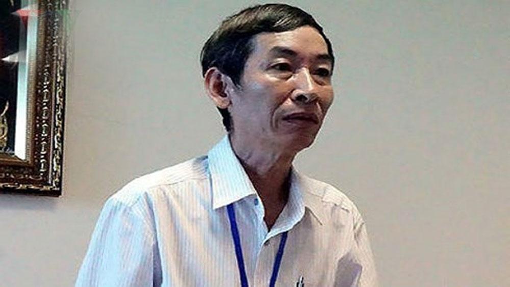 Công an điều tra vụ 4 trẻ sơ sinh tử vong ở Bắc Ninh