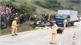 Vụ tai nạn 4 người tử vong ở Sơn La: Lái xe ô tô con có nồng độ cồn