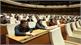 Quốc hội đồng ý triển khai chương trình giáo dục phổ thông mới theo hình thức cuốn chiếu