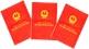 Từ ngày 5-12, sổ đỏ ghi đầy đủ tên các thành viên trong gia đình