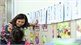 Dự thảo Luật Giáo dục sửa đổi: Lương giáo viên sẽ được xếp cao nhất
