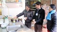 Lục Ngạn: Gần 60 cơ sở cam kết bảo đảm an ninh, an toàn thực phẩm dịp Ngày hội trái cây