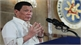 Tổng thống Philippines Duterte hủy hòa đàm với nhóm vũ trang NPA