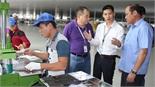 Phát huy vai trò Hiệp hội Doanh nghiệp, đóng góp tích cực vào phát triển KT-XH của tỉnh Bắc Giang